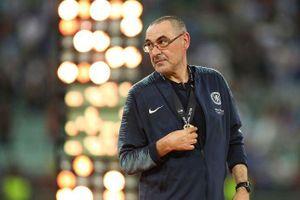 Vô địch Europa League, HLV Chelsea vẫn bị chê 'thiếu tinh tế'