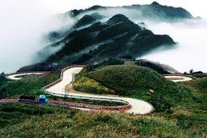 Lạng Sơn: Liên hoan du lịch Mẫu Sơn năm 2019