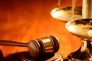 CTCP Thiết bị dính án phạt 350 triệu đồng do không đăng kí giao dịch chứng khoán