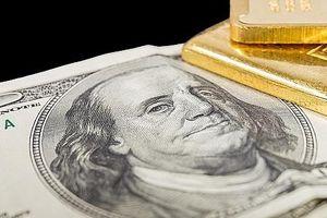 Tỷ giá USD trong tháng 5 tiếp tục tăng