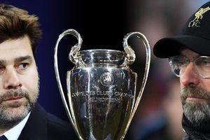 Chung kết Champions League: Lịch sử gọi tên 'Lữ đoàn đỏ' hay 'Gà trống'?