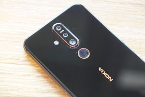 Nokia 5.2 và Nokia 6.2 giá rẻ, chạy chip Snapdragon 660, camera 48MP sắp được trình làng