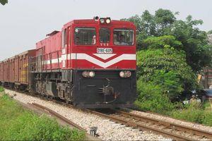 Doanh nghiệp vận tải đường sắt cần Nhà nước hỗ trợ vốn ưu đãi