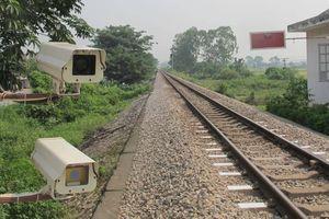 Đường sắt lợi hàng trăm tỷ từ các sáng kiến, đề tài khoa học