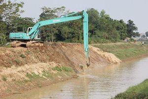 Thành Sen trúng 7 gói thầu tại Ban QLDA nông nghiệp Bạc Liêu