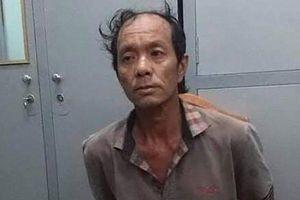 Lời khai kẻ giết chủ quán nước cướp tài sản: Mâu thuẫn vì món nợ hơn 300 nghìn đồng
