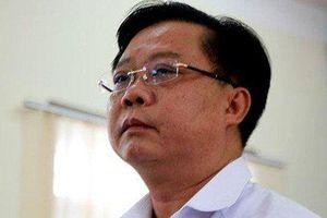 Trưởng ban chỉ đạo thi THPT Sơn La vẫn là 'người cũ' gây hoài nghi