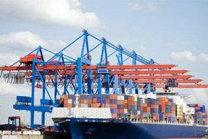 Việt Nam nhập siêu 1,3 tỷ USD trong tháng 5