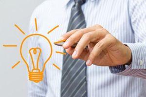 Luật Sở hữu trí tuệ: Khuyến khích phát triển kinh tế tri thức