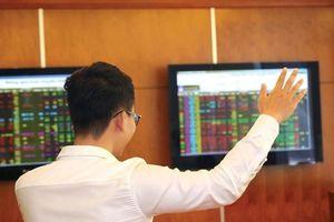 Khó bứt phá mạnh nhưng VN-Index sẽ diễn biến tích cực trong tháng 6?