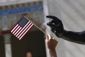 Hơn 300 công ty Nga bị Mỹ đưa vào 'danh sách đen'
