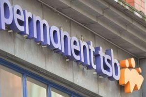 Các ngân hàng Trung ương Ireland đã bị phạt 21 triệu bảng