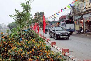 Bốn huyện Hà Nội sắp lên quận: Tránh rủi ro từ 'sốt đất'