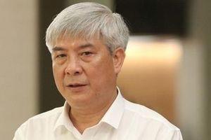 Xử lý nghiêm trách nhiệm cán bộ trong gian lận thi cử ở Sơn La