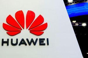 Huawei tuyên bố chính Mỹ sẽ chịu thiệt