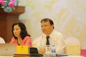Khaisilk đã bị khởi tố vì bán hàng 'đột lốt' thương hiệu Việt Nam