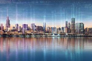 Bosch tăng trưởng doanh thu tại khu vực Đông Nam Á