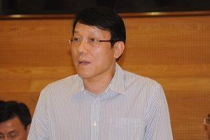 Bộ Công an lý giải việc ông chủ Nhật Cường Mobile Bùi Quang Huy bỏ trốn