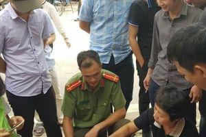 Trước hoài nghi của dư luận, Sơn La đề xuất thay trưởng ban chỉ đạo thi THPT Quốc gia 2019
