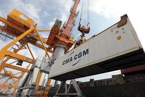 Căng thẳng thương mại Mỹ - Trung: Cơ hội với đầu tư, nhưng khó lường với thương mại
