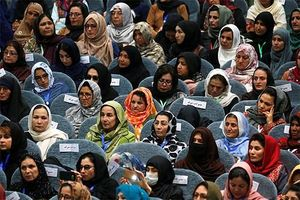 Afghanistan: Rúng động cáo buộc nữ quan chức cấp cao đổi tình lấy chức vụ
