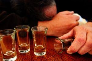 Chính sách có hiệu lực từ tháng 6: Khách say xỉn bị cấm lên máy bay