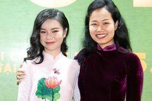 Đạo diễn 'Vợ ba' lên tiếng về tranh cãi dùng bé 13 tuổi cho cảnh nóng