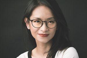 'Bà nội trợ Việt tính toán chi li nhưng không keo kiệt'