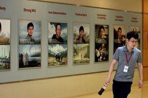 Trung Quốc và Huawei bắt đầu trả đũa Mỹ