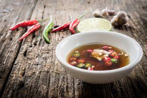 Umami – vị ngon tạo nên đặc trưng của thực phẩm lên men truyền thống
