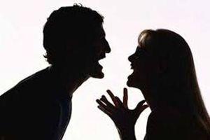 Lưỡi sắc lắm, hãy nói sau khi nghĩ!