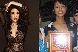 Đăng ảnh sexy, Diệp Lâm Anh không ngờ bị 'khai quật' quá khứ đen nhẻm mà chính cô cũng không biết