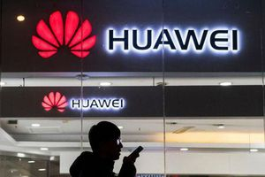 Huawei hủy mọi cuộc họp, yêu cầu đối tác Mỹ về nước ngay sau lệnh cấm