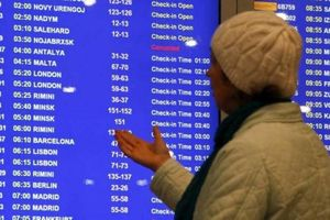 Ông Putin cho đặt tên các sân bay theo những người Nga kiệt xuất