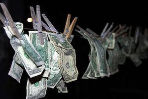 G20 dự kiến sẽ bổ sung thêm biện pháp chống rửa tiền qua tài sản ảo