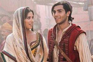 'Aladdin 2019' đã cố gắng thay đổi bộ phim hoạt hình gốc năm 1992 như thế nào?