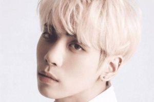 Quá khứ đau đớn và tủi nhục của idol Kpop: Bị nắm đầu ăn tát đến ngất xỉu chỉ vì 'hơn thua' của những kẻ chưa hiểu đời