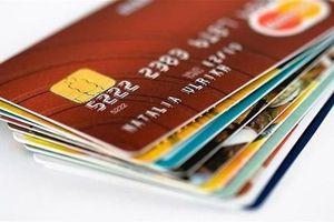 Tốn hàng nghìn tỷ chuyển đổi hơn 76 triệu thẻ ATM