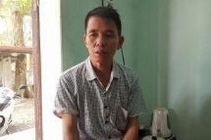 VỤ TINH GIẢN BIÊN CHẾ TẠI BẮC GIANG:Hàng trăm cán bộ khuyến nông, thú y cơ sở của tỉnh Bắc Giang giờ này ra sao?