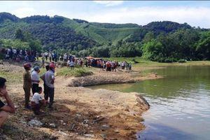 Học sinh đuối nước tăng cao trong mùa hè, trách nhiệm thuộc về ai?