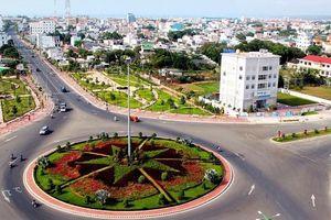 Điểm mặt một số dự án bất động sản bị 'tuýt còi' ở Bình Thuận