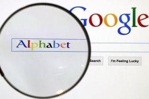 Bộ Tư pháp Mỹ chuẩn bị điều tra Google