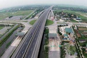 Sai phạm tại các dự án BOT và BT: 'Lỗ hổng' lớn liên quan giá đất