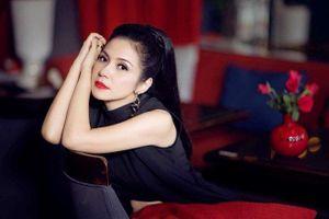 Sau Quyền Linh, Việt Trinh sẽ rời xa showbiz
