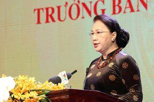 Kỷ niệm 130 năm ngày sinh Trưởng ban Thường trực Quốc hội Nguyễn Văn Tố: Cuộc đời cao đẹp của một học giả