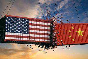 Yêu cầu Bộ Công Thương có kịch bản ứng phó chiến tranh thương mại