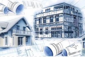 Chứng chỉ hạng II có được quản lý dự án trên 15 tỷ?