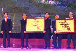 Xây dựng Long Khánh trở thành đô thị hạt nhân phát triển vùng TP Hồ Chí Minh