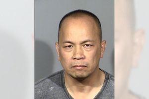 Một người gốc Việt bị bắt với cáo buộc lừa đồng hương hơn 3 triệu USD