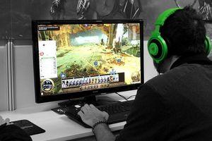 Hệ lụy khôn lường của nghiện game online